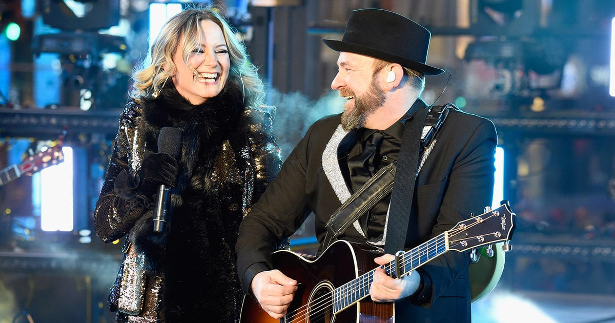 Sugarland 2018 Country Music Preview 30 Most