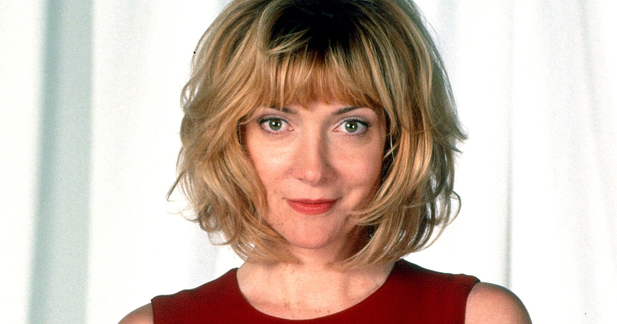 glenne headly original steppenwolf theatre company member