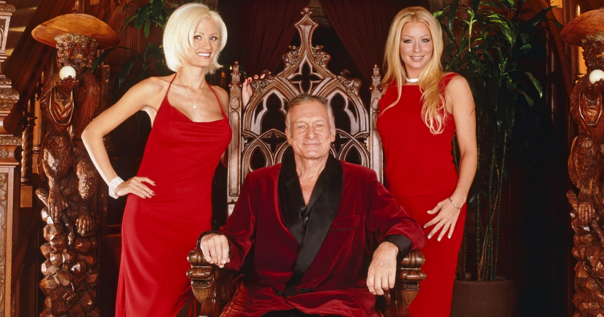 hugh-hefner-dead-playboy-founder-88bc258