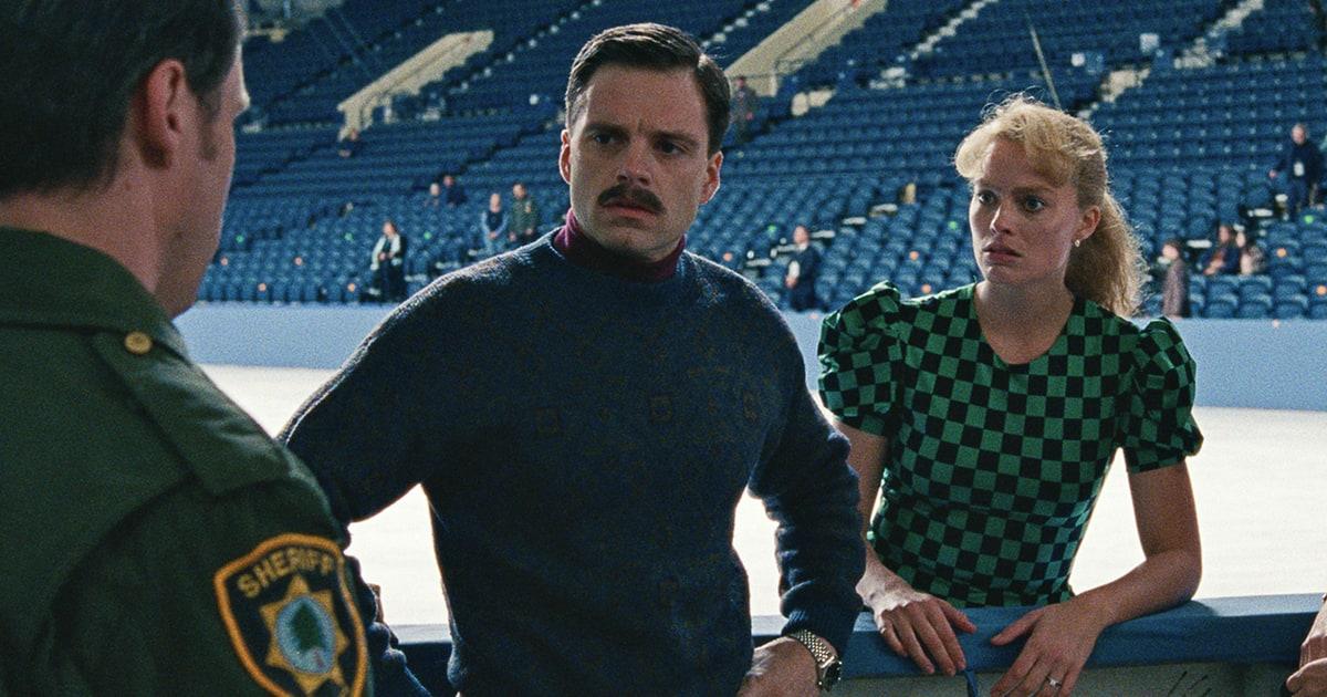 2 movies husband made to watch wife gandbanged - 2 part 8