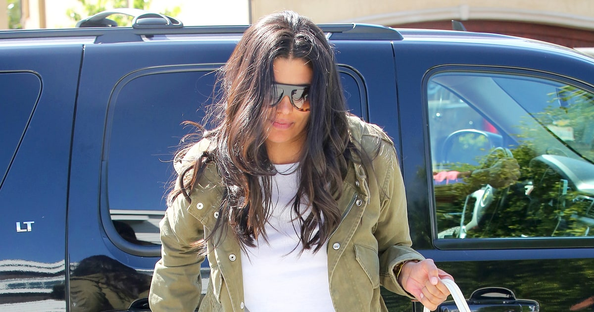 rachel roy surfaces amid �becky beyonce controversy us