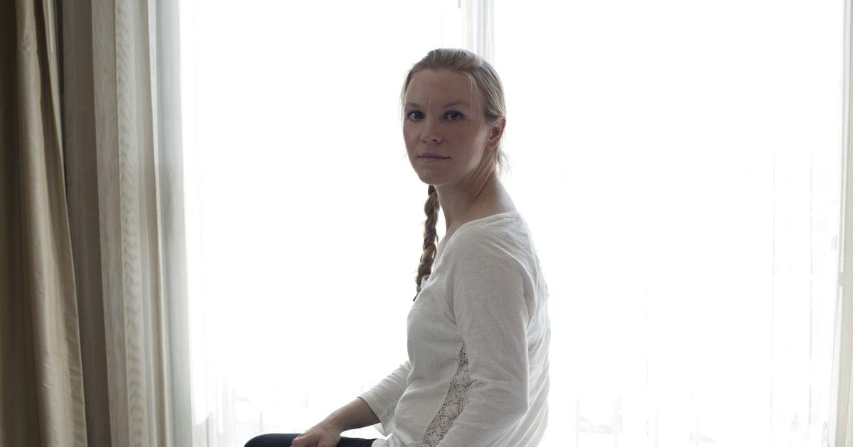 Jenna Miscavige Hill Scientology Defectors A Timeline