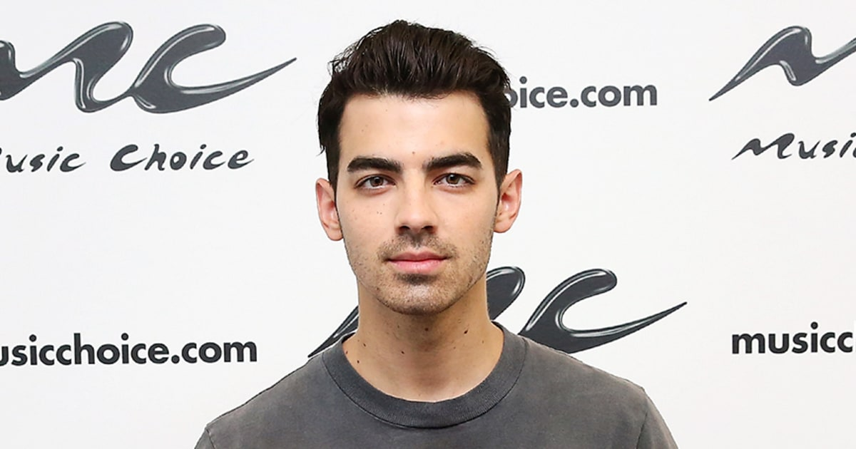 who is joe jonas dating now The choice, fox's upcoming not-even-barely-disguised ripoff of nbc's singing-competition rival the voice, is so shameless it makes the concept of shame seem ludicrous.