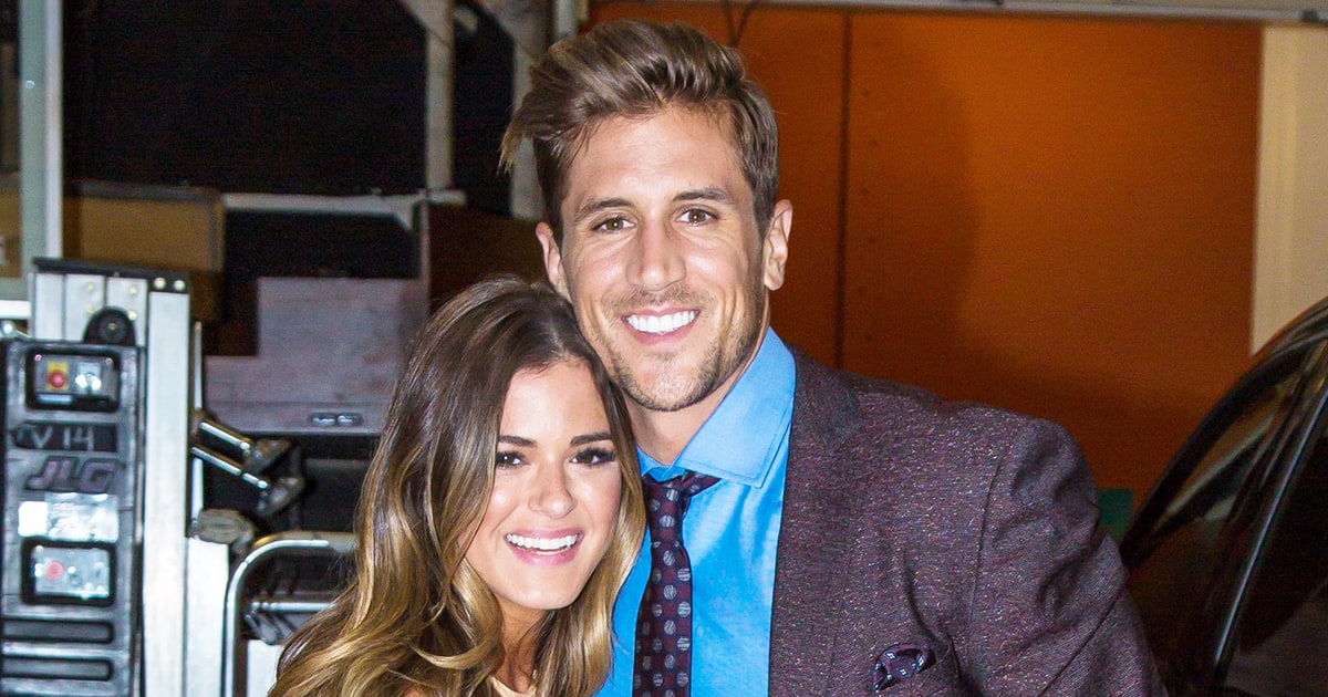 jordan rodgers reveals whether aaron will be invited to