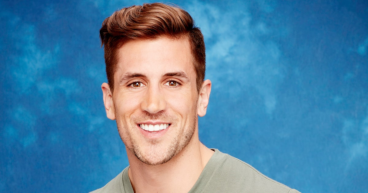 bachelorette s jordan rodgers accused of cheating by