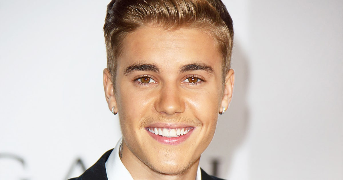 Justin Bieber S Mystery Girl In Racy Instagram Photo