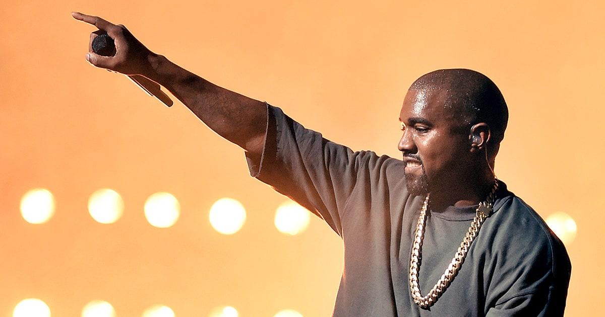 Kanye west album release date in Melbourne