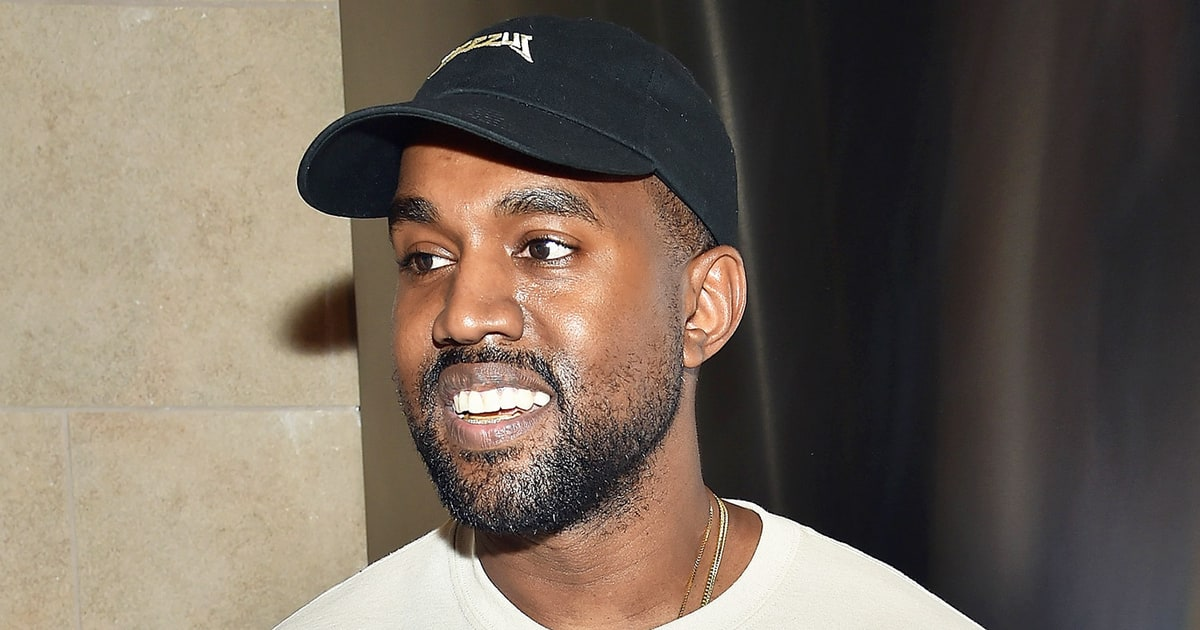 Kanye West Calls Taylor Swift a 'Fake Ass' in Leaked 'SNL' Audio ... Kanye West