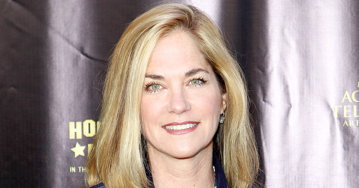 days of our lives� kassie depaiva diagnosed with leukemia