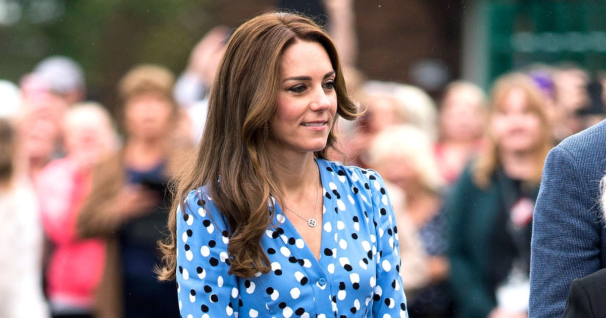 kate middleton naaktfoto