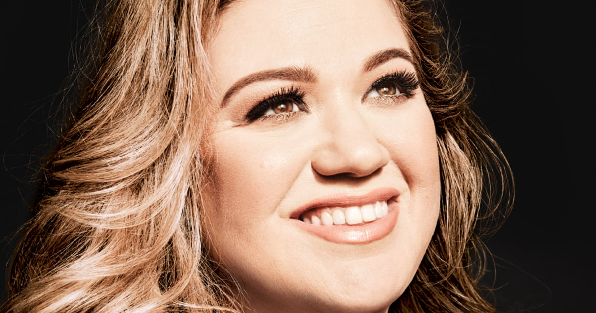 Kelly Clarkson on 'The Voice,' New Album, Her Dramatic Clashes With Old Label