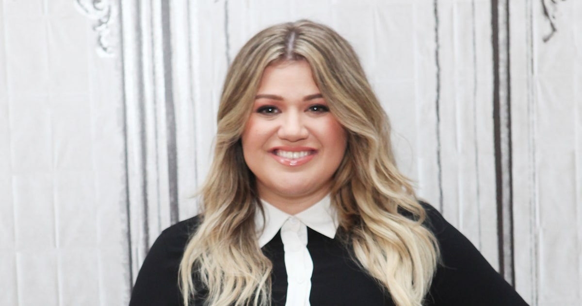 Related image with Kelly Clarkson Celebrities With A Surprising Amount ...