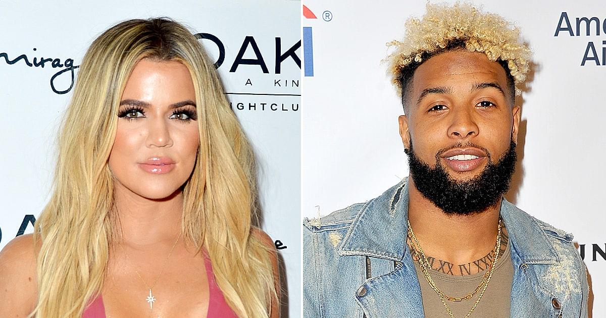 Khloe Kardashian Boyfriends 2016: Who is Khloe Dating Now?