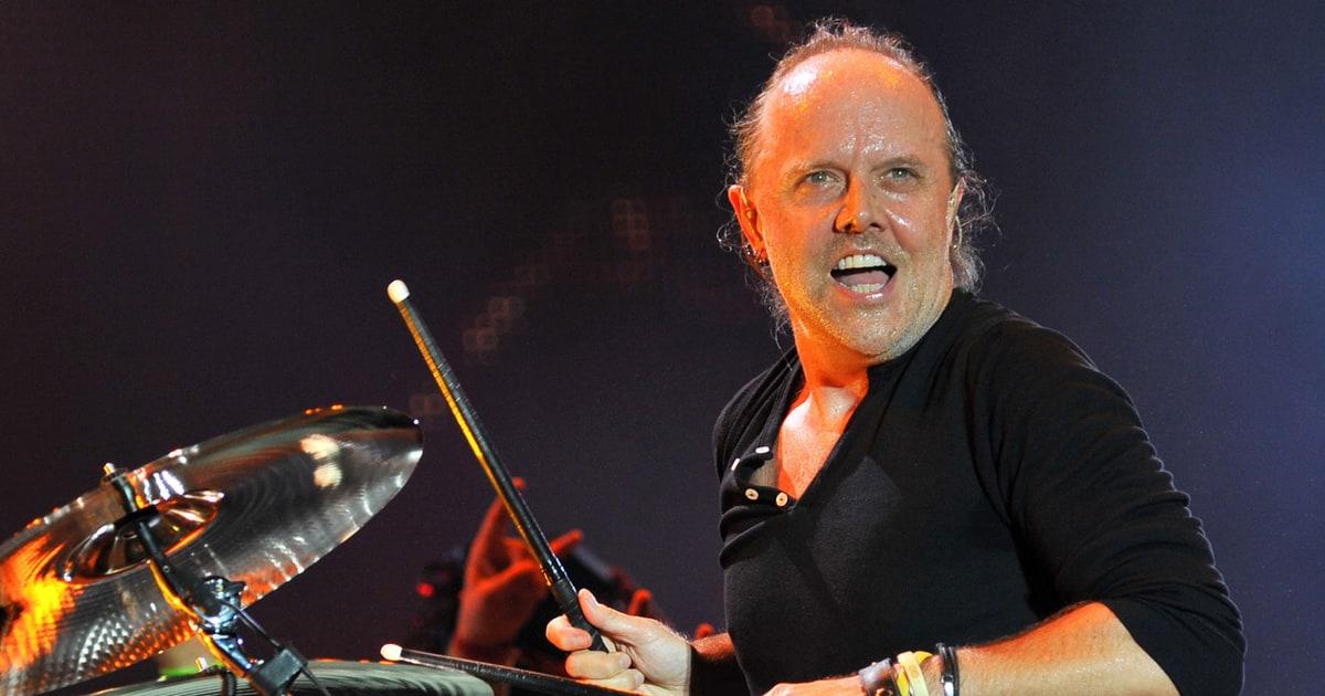 Metallica on How 'Kill 'Em All' Influenced New Album ...