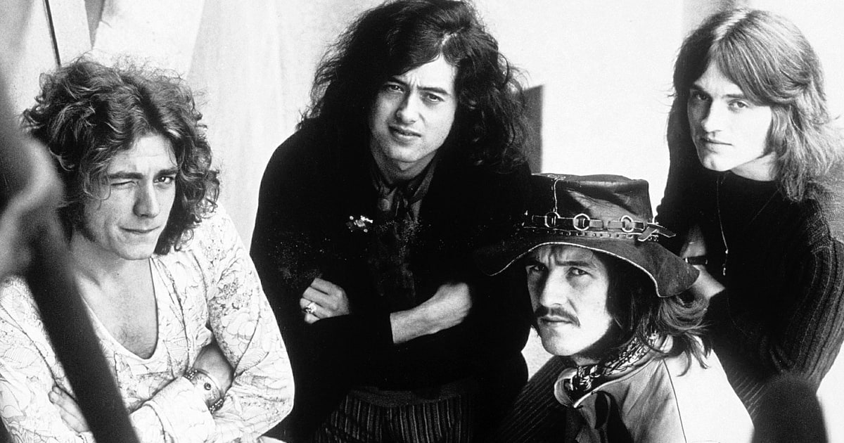 Led zeppelins houses of the holy things you didnt know led zeppelins houses of the holy things you didnt know rolling stone voltagebd Choice Image