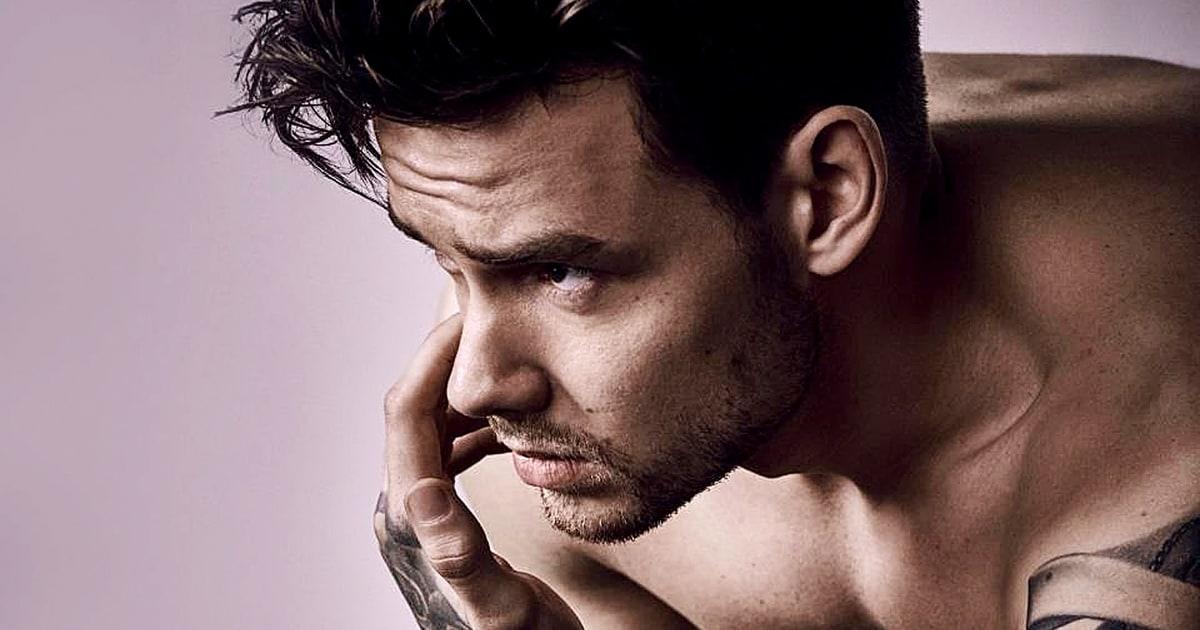 Hear Liam Payne's Debut Club Banger 'Strip That Down,' Featuring Quavo