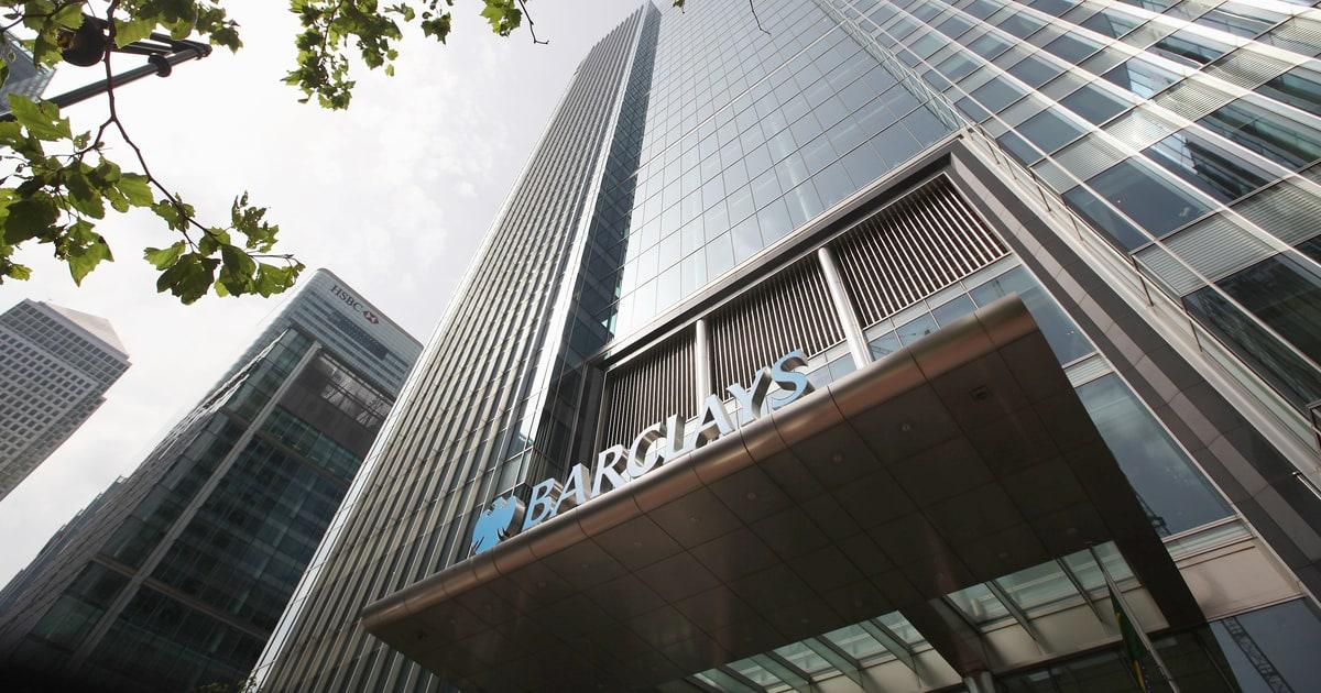 Taibbi: Is LIBOR, Crucial Financial Benchmark, a Lie?