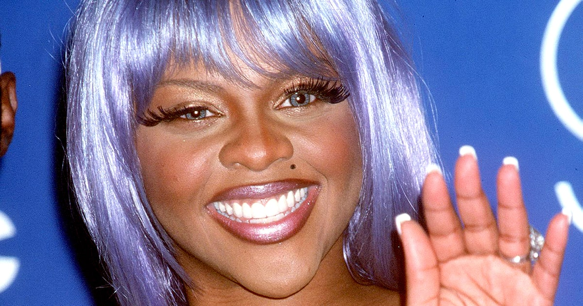 1999 | Lil' Kim: How H...