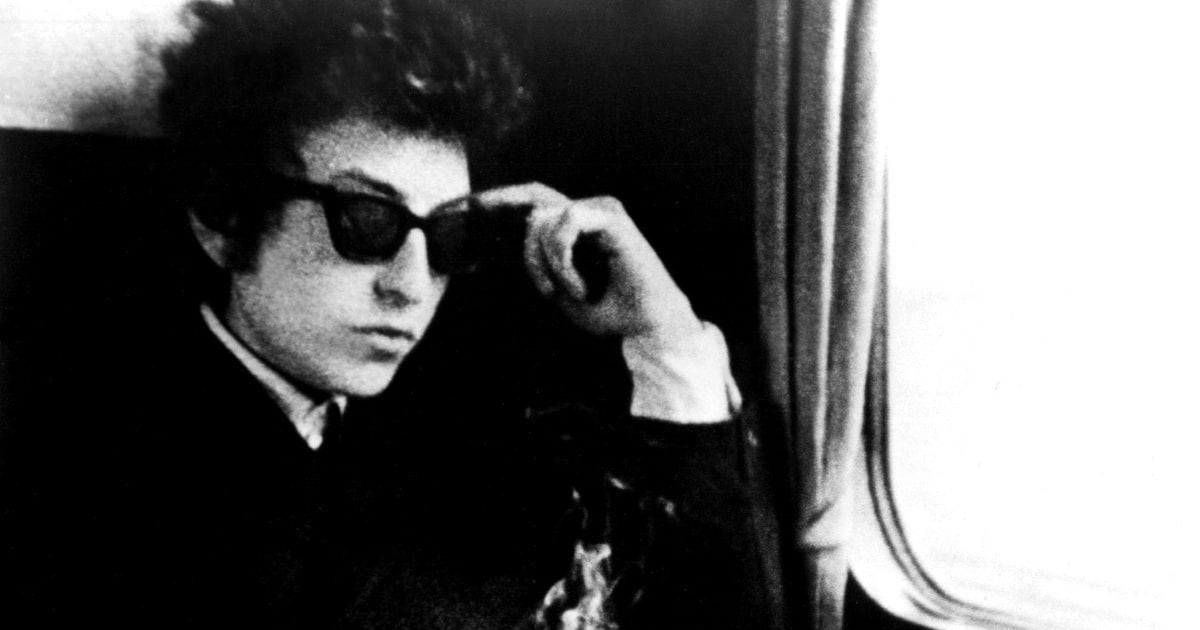 Lyric i dreamed i saw st augustine lyrics : Inside Bob Dylan's 'John Wesley Harding' - Rolling Stone