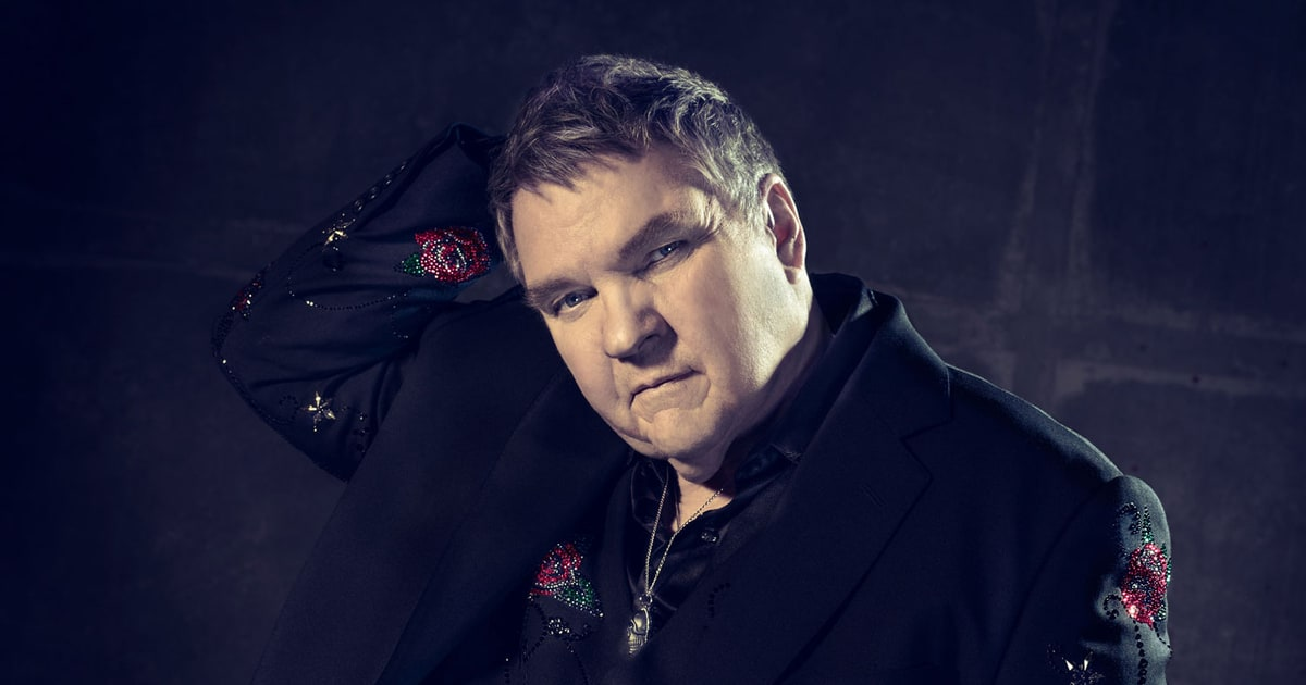 meat loaf alive скачатьmeatloaf перевод, meat loaf alive, meat loaf скачать, meat loaf paradise by the dashboard light, meat loaf alive перевод, meat loaf aday, meat loaf клип, meatloaf recipe, meat loaf original sin, meat loaf скачать бесплатно, meat loaf original sin перевод, meatloaf группа, meatloaf do anything for love, meat loaf alive скачать, meat loaf дискография, meatloaf - i would anything for love, meat loaf скачать песни, meat loaf alive lyrics, meatloaf дебютный альбом, meatloaf food