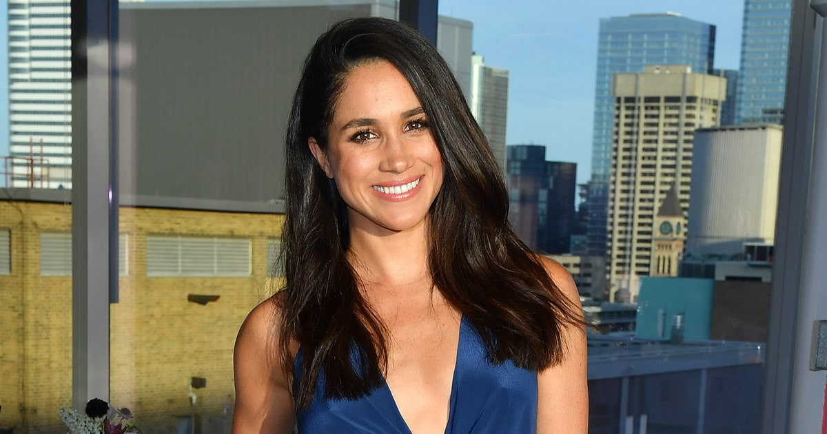 markle christian personals Prince harry and actress meghan markle to wed next year 11-27  and that they had been dating quietly for several months before the romance  christian world .