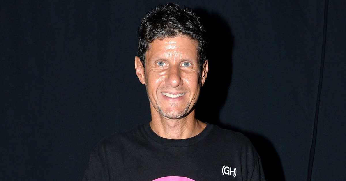 Beastie Boys Mike D S New Job Sommelier Rolling Stone
