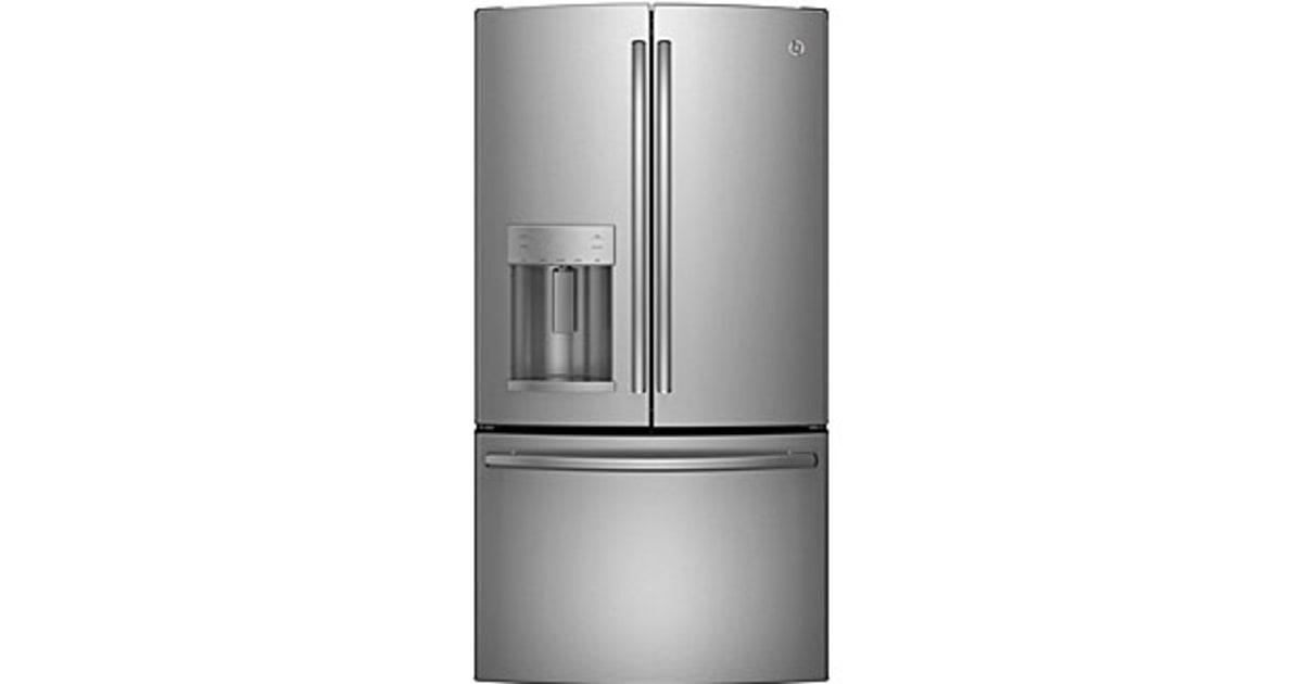 10 high tech household appliances worth the money men 39 s journal - Home appliances that we thought ...