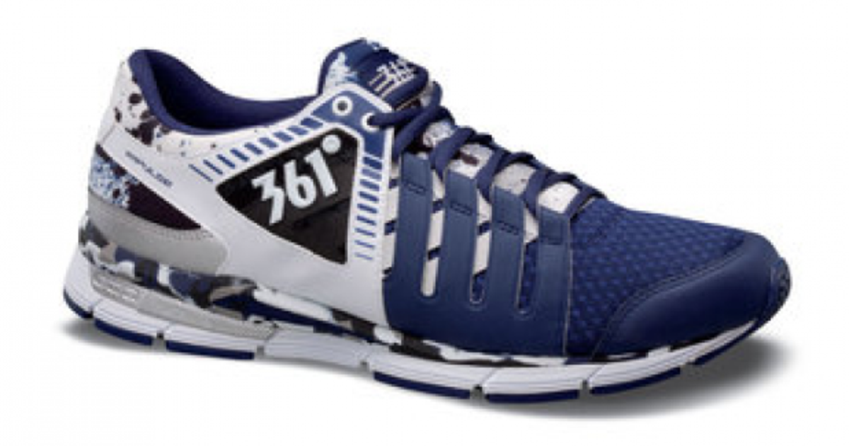 Best For Cardio Machines The Best Gym Shoes For Any