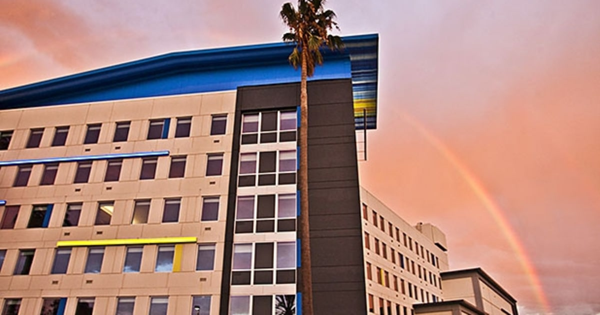 Aloft san francisco airport the 20 best airport hotels for Top 20 hotels in the world