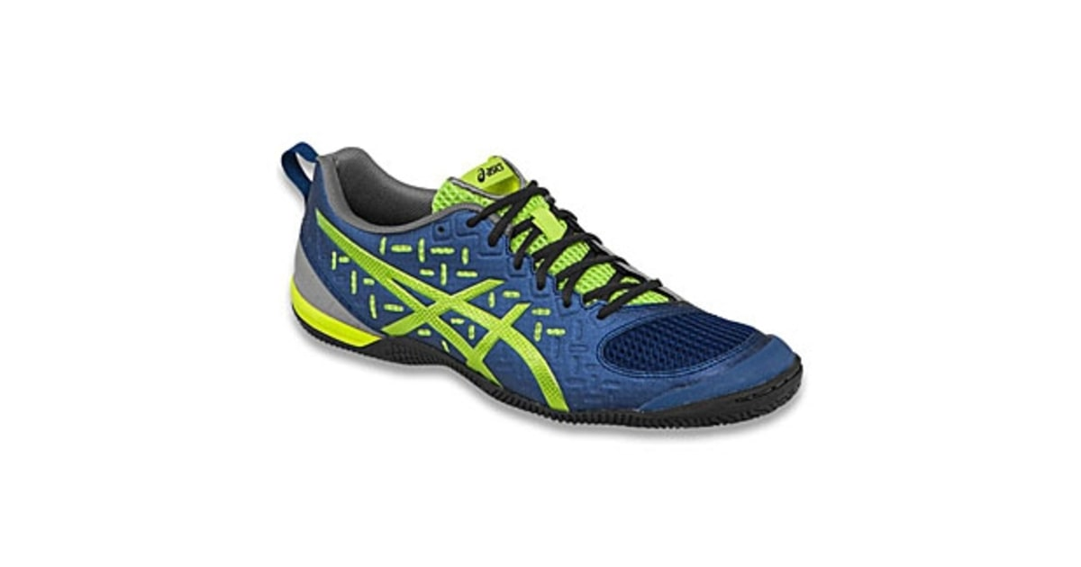 Asics Gel Fortius 2 Tr The Best Shoes For Crossfit Men