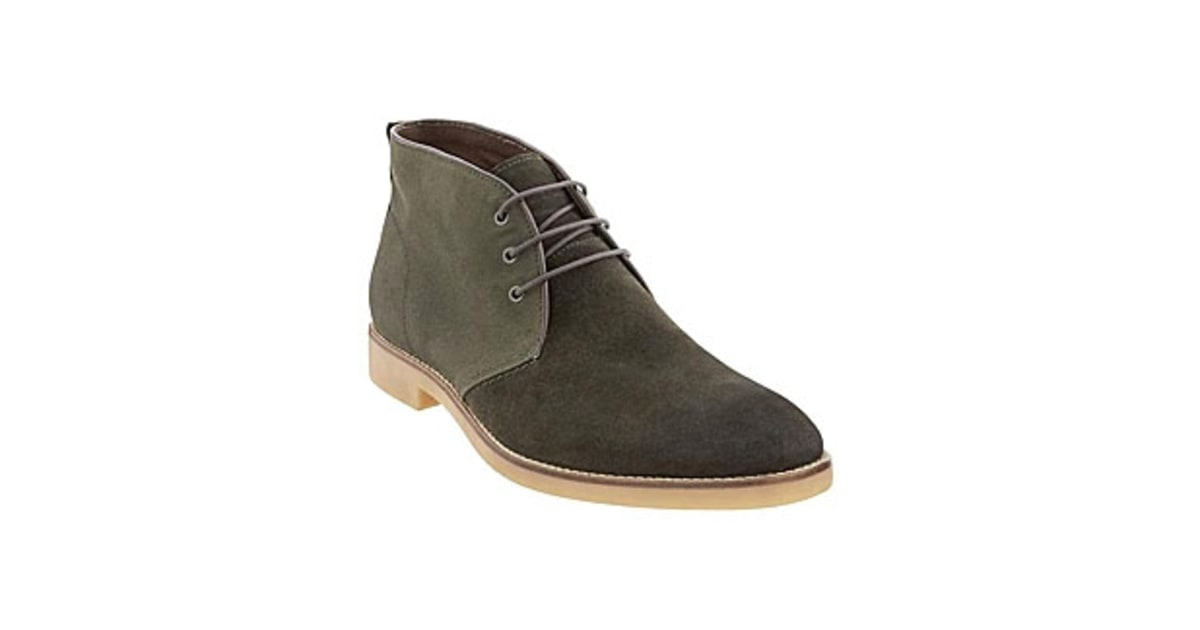 banana republic the best chukka boots for s