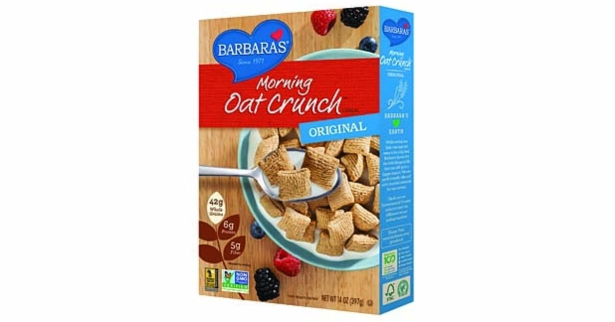 http://img.wennermedia.com/social/mj-618_348_barbaras-morning-oat-crunch-healthiest-store-bought-cereals.jpg