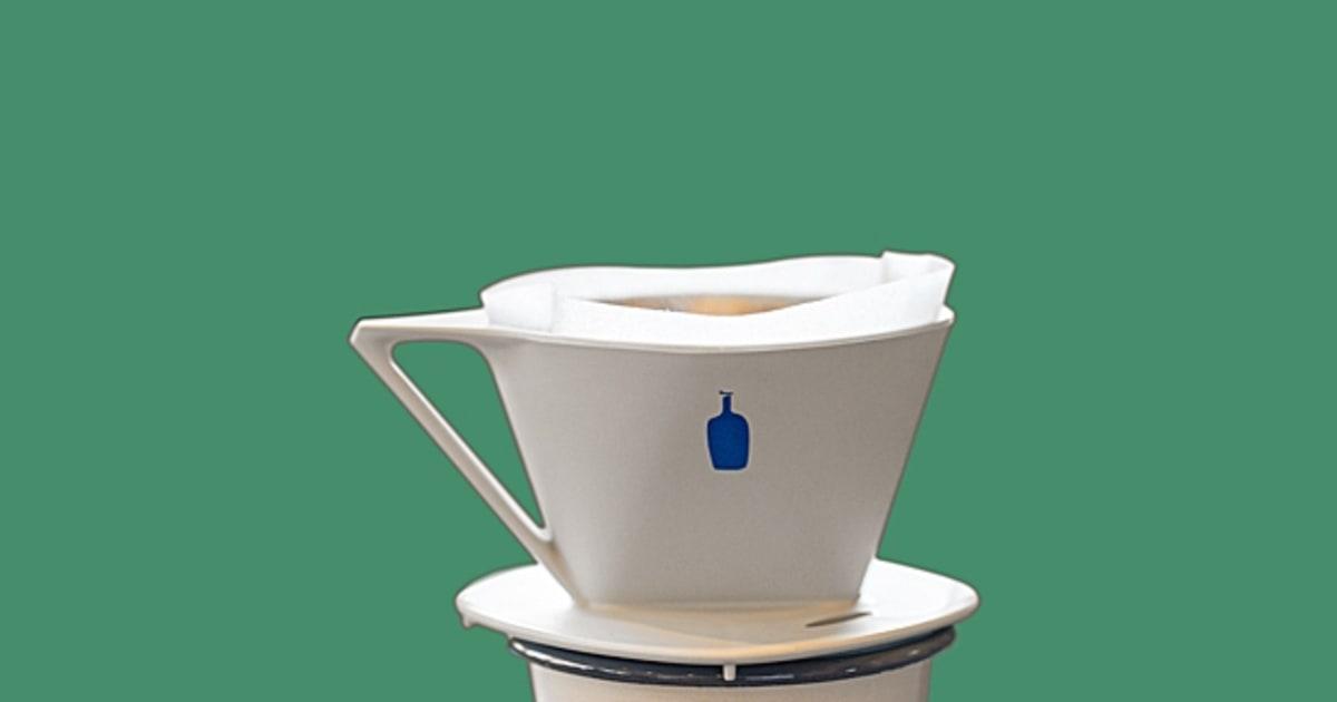 Bonmac Coffee