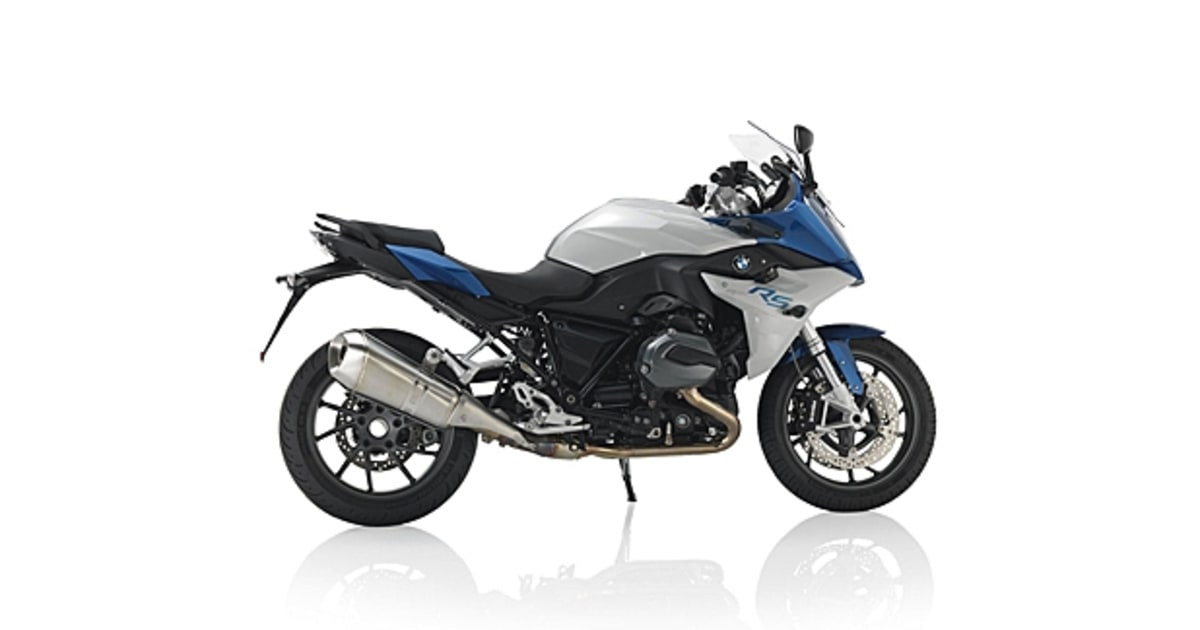 bmw r 1200 rs ride long the best new touring motorcycles men 39 s. Cars Review. Best American Auto & Cars Review