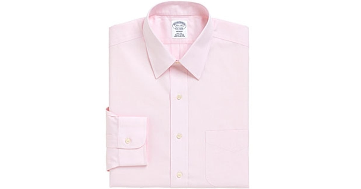 expert advice best dress shirts under