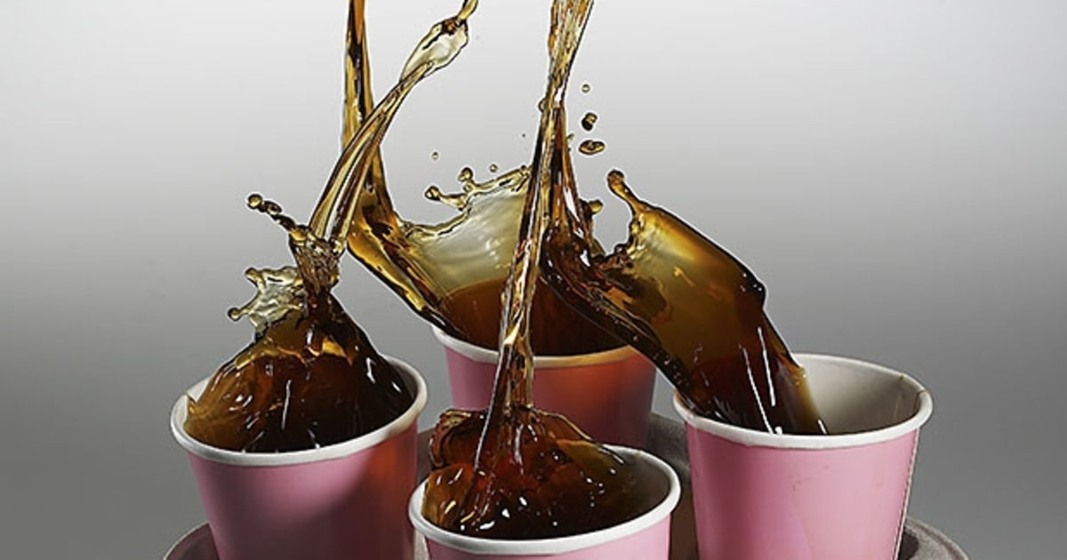 Coffee causes dehydration drink up 9 myths about coffee debunked men 39 s journal - Myths and truths about coffee ...