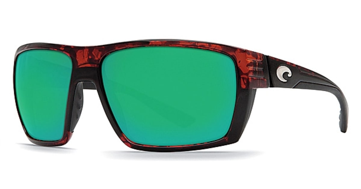 For Fishing Costa Del Mar Hamlin 9 Best Sunglasses For