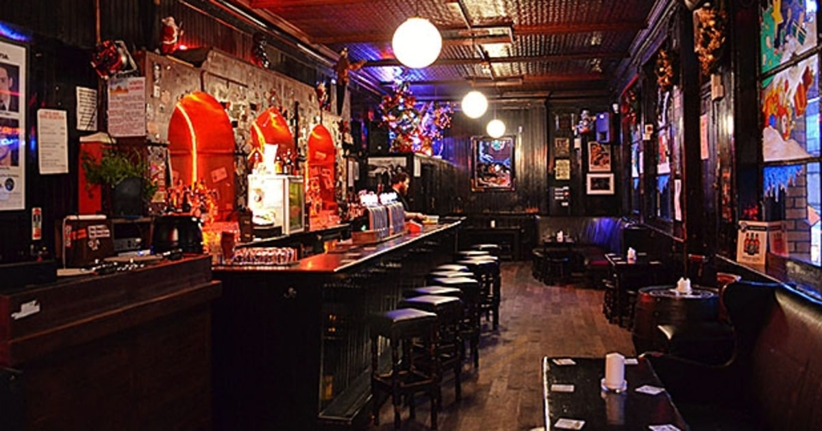 top 10 bars in dublin top 10 things to do in dublin