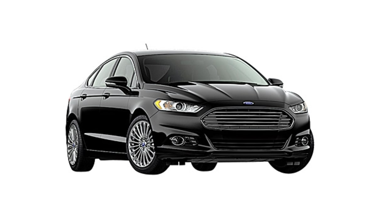 2014 ford fusion hybrid best cars to buy now men 39 s journal. Black Bedroom Furniture Sets. Home Design Ideas