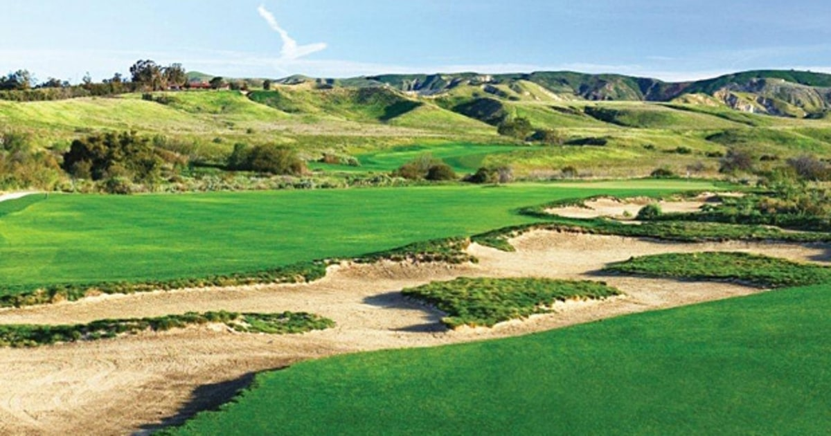 Recommended Links Rustic Canyon, Califor...