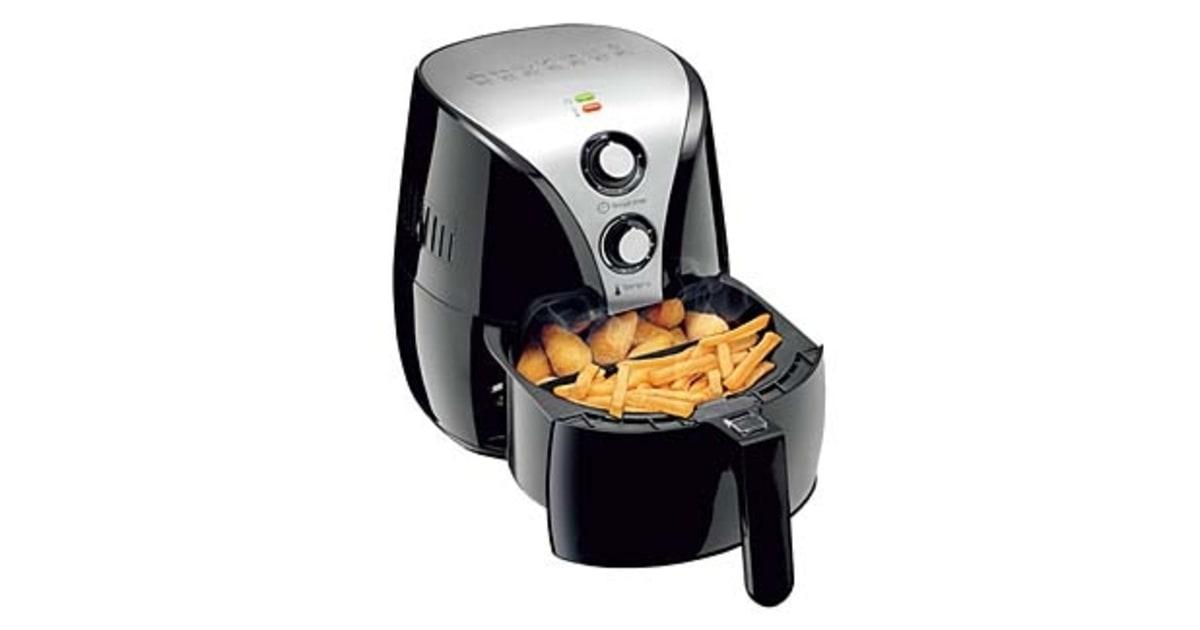 sweet potato fries in deep fryer recipe