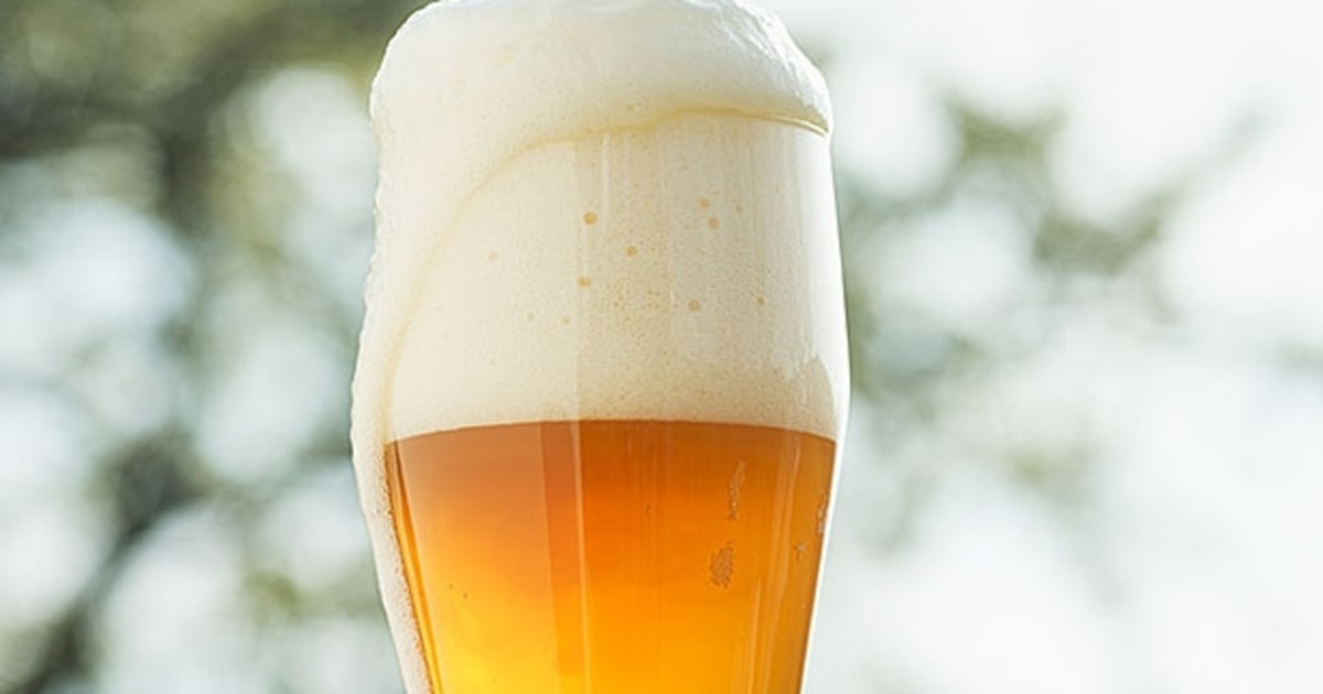 5 Easy Homebrew Recipes Guaranteed to Impress recommendations