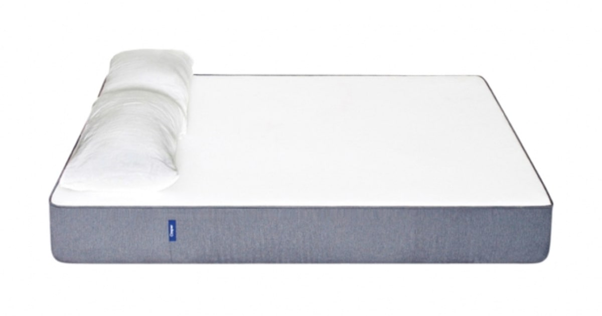Online mattress retailers picking the right mattress for for Online shopping for mattresses