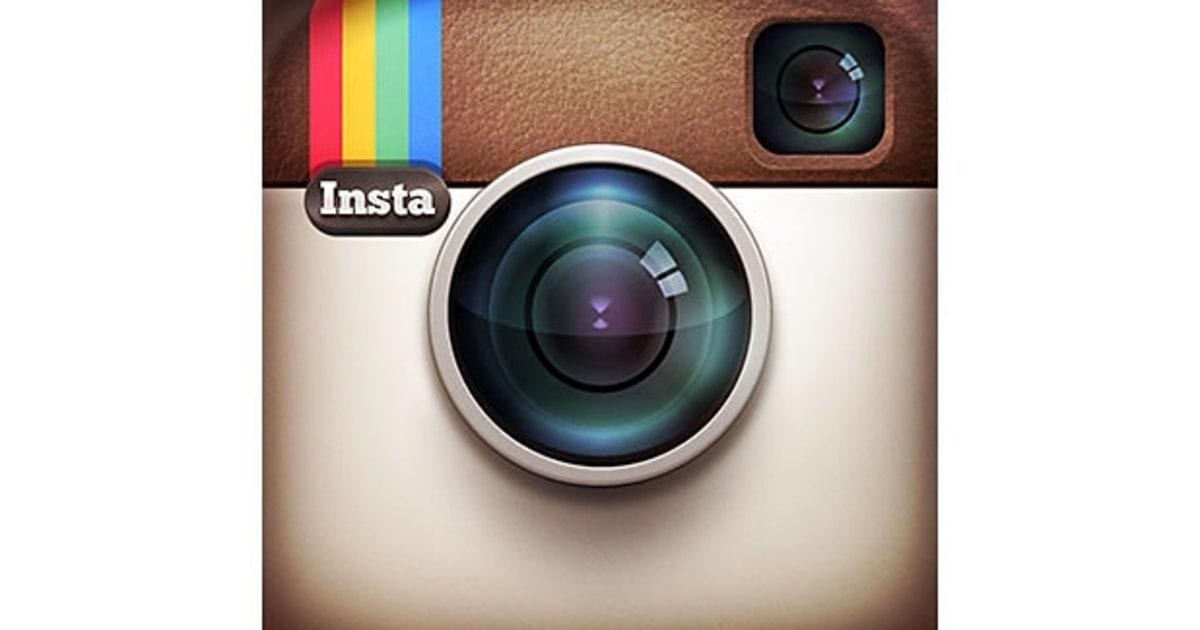 instagram download photos app