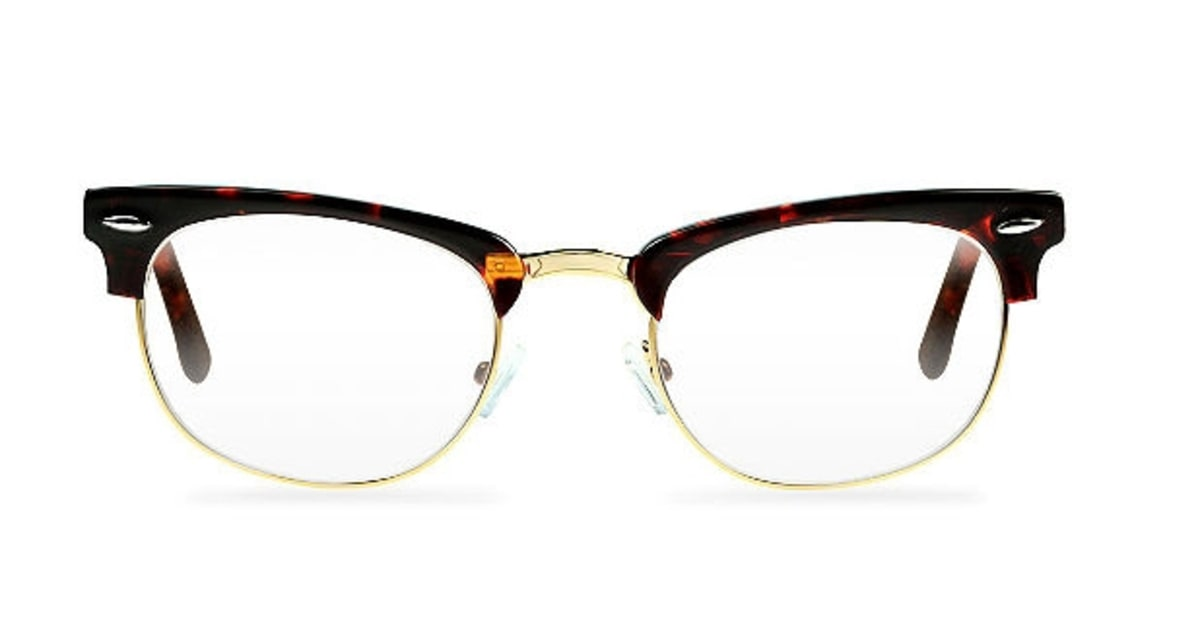Lookmatics Austin Frames Stylish Glasses for Under USD100 ...
