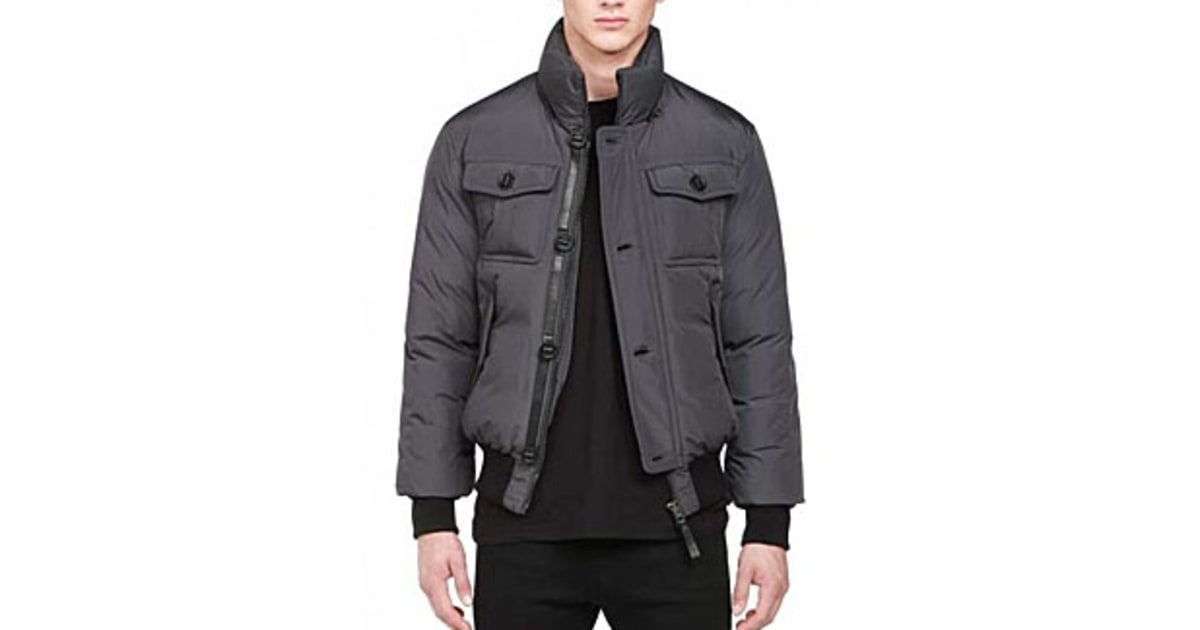 Stylish Most Mens Winter Coats Photo Designer Clothes For
