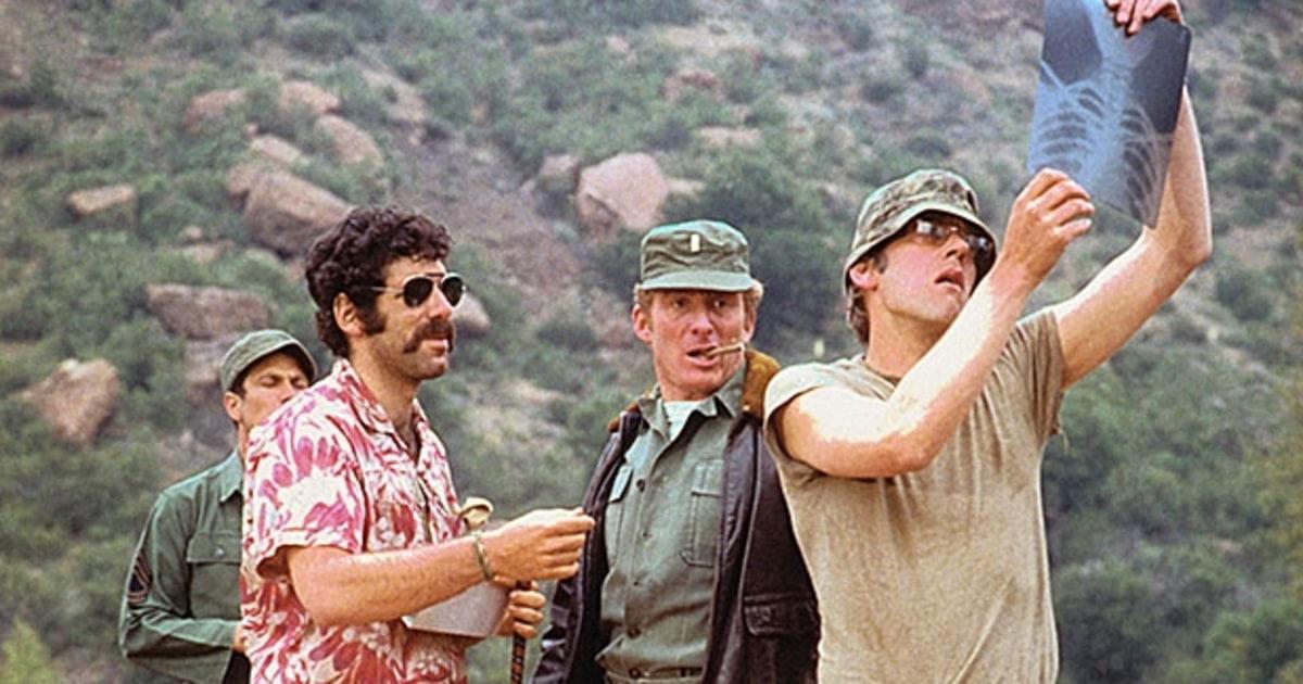 Mash 1970