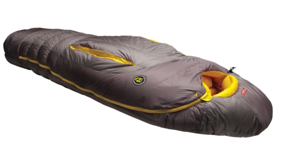 best for winter expeditions sleeping bags for winter