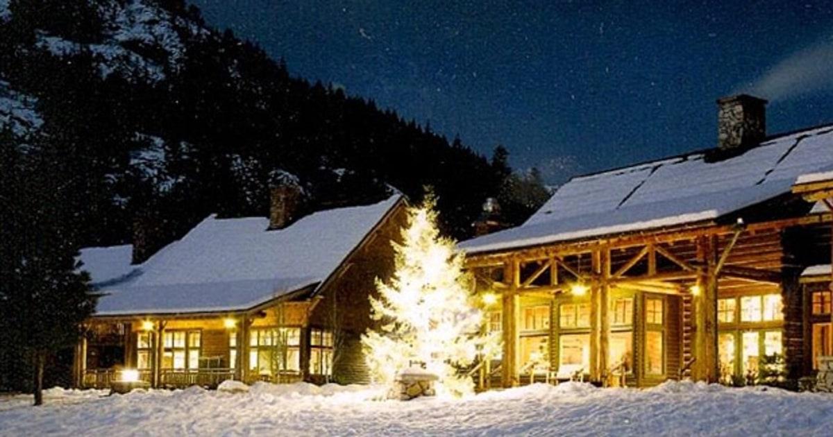 methow valley wa 11 best cross country ski destinations
