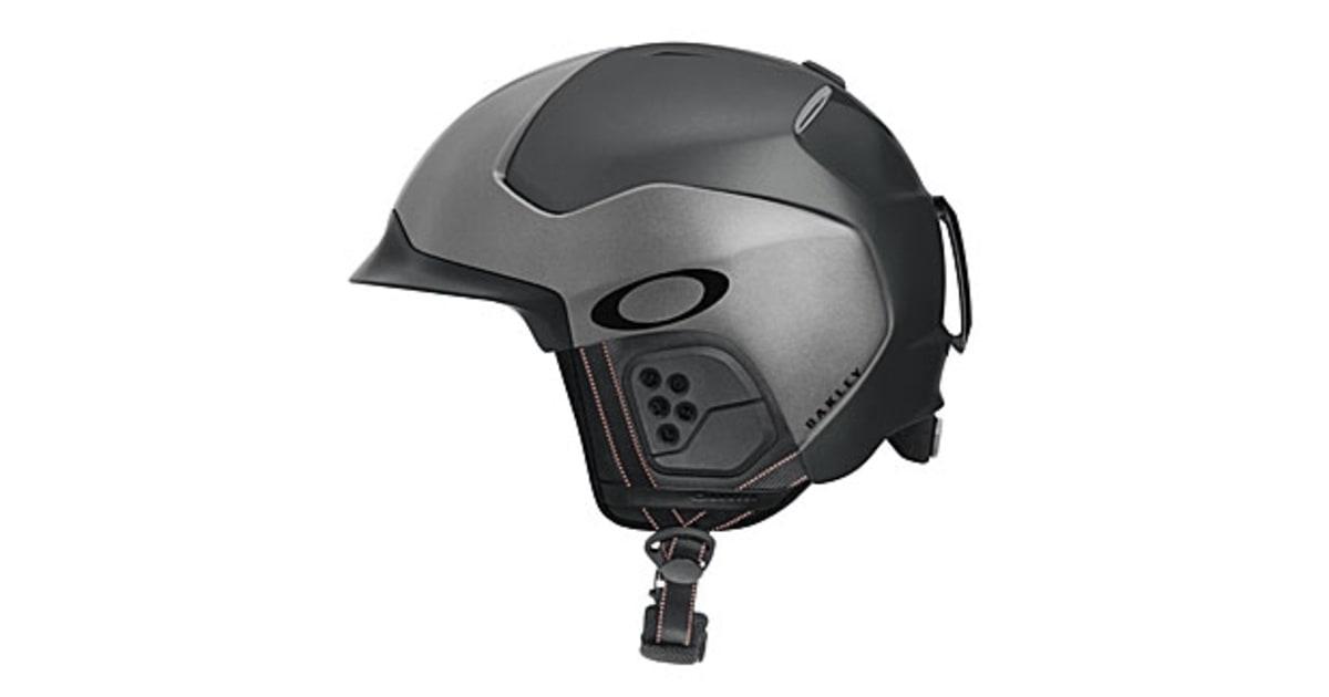 oakley ski helmets  Oakley MOD 5 Helmet